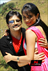 Picture 13 from the Kannada movie Kalabereke