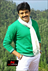 Picture 12 from the Kannada movie Kalabereke