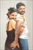 Picture 30 from the Tamil movie Kantharvan