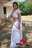 Picture 27 from the Tamil movie Kantharvan