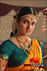 Picture 23 from the Tamil movie Kantharvan