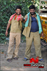 Picture 22 from the Tamil movie Kantharvan