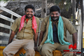 Picture 20 from the Tamil movie Kantharvan