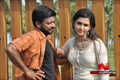 Picture 18 from the Tamil movie Kantharvan