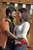 Picture 16 from the Tamil movie Kantharvan