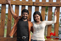 Picture 15 from the Tamil movie Kantharvan