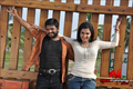 Picture 14 from the Tamil movie Kantharvan