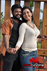 Picture 13 from the Tamil movie Kantharvan
