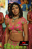 Picture 10 from the Tamil movie Kantharvan
