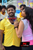 Picture 6 from the Tamil movie Kantharvan