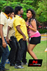 Picture 5 from the Tamil movie Kantharvan
