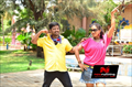 Picture 2 from the Tamil movie Kantharvan
