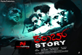 Picture 1 from the Kannada movie Karaab Story