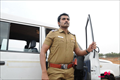 Picture 35 from the Tamil movie Katham Katham