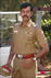 Picture 34 from the Tamil movie Katham Katham