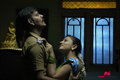 Picture 33 from the Tamil movie Katham Katham