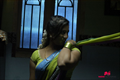 Picture 32 from the Tamil movie Katham Katham