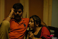 Picture 30 from the Tamil movie Katham Katham