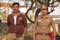 Picture 29 from the Tamil movie Katham Katham