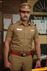 Picture 28 from the Tamil movie Katham Katham