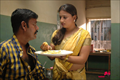 Picture 27 from the Tamil movie Katham Katham