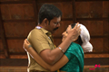Picture 25 from the Tamil movie Katham Katham