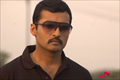Picture 23 from the Tamil movie Katham Katham