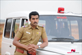 Picture 22 from the Tamil movie Katham Katham