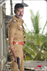 Picture 20 from the Tamil movie Katham Katham