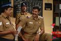 Picture 13 from the Tamil movie Katham Katham