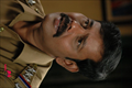 Picture 12 from the Tamil movie Katham Katham