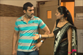 Picture 11 from the Tamil movie Katham Katham