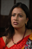 Picture 10 from the Tamil movie Katham Katham
