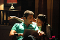 Picture 9 from the Tamil movie Katham Katham