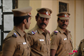 Picture 8 from the Tamil movie Katham Katham