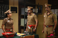 Picture 7 from the Tamil movie Katham Katham