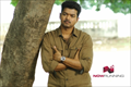 Picture 38 from the Tamil movie Kaththi