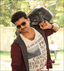 Picture 37 from the Tamil movie Kaththi