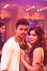Picture 35 from the Tamil movie Kaththi