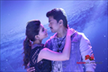 Picture 33 from the Tamil movie Kaththi