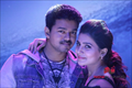 Picture 32 from the Tamil movie Kaththi