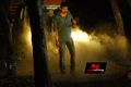 Picture 25 from the Tamil movie Kaththi