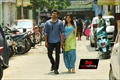 Picture 24 from the Tamil movie Kaththi