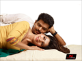Picture 17 from the Tamil movie Kaththi