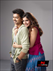 Picture 13 from the Tamil movie Kaththi
