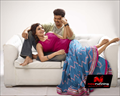 Picture 12 from the Tamil movie Kaththi