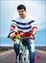 Picture 4 from the Tamil movie Kaththi