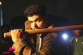 Picture 3 from the Tamil movie Kaththi