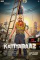 Picture 1 from the Hindi movie Katiyabaaz