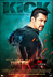 Picture 17 from the Hindi movie Kick